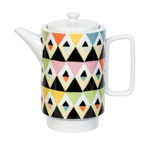 Magpie & Jay Kitchen - Viva Tea Pot
